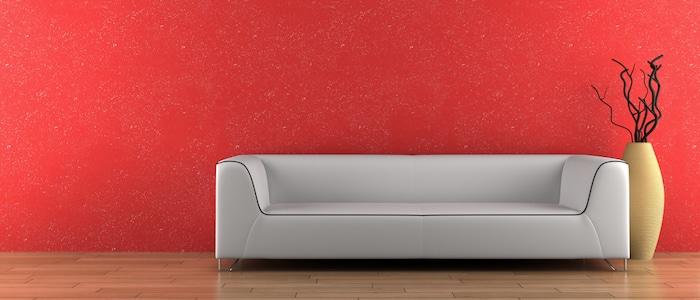 kugelschreiberflecken entfernen mit diesen 5 tipps. Black Bedroom Furniture Sets. Home Design Ideas