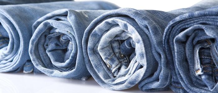 kugelschreiberflecken entfernen jeans
