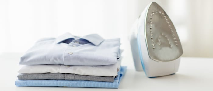 hemdkragen-buegeln