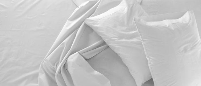 flecken archive. Black Bedroom Furniture Sets. Home Design Ideas