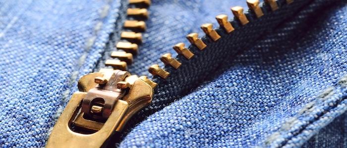 Reißverschluss Schieber Raus : rei verschluss reparieren pfiffige blitzreparaturen ~ Lizthompson.info Haus und Dekorationen
