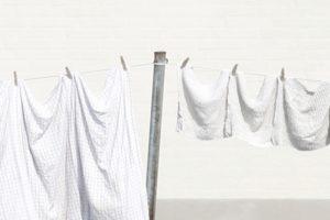 bettwaesche waschen