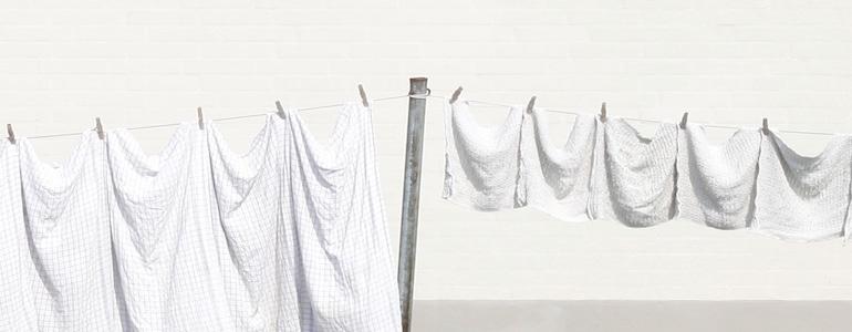 ᐅ Bettwäsche Waschen Die 6 Besten Tipps Für Absolut Saubere Wäsche