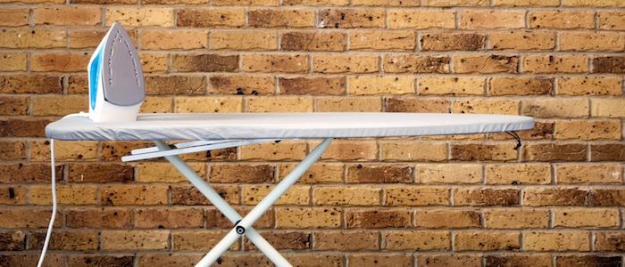 b geleisen reinigen 7 tipps f r eine erfolgreiche reinigung. Black Bedroom Furniture Sets. Home Design Ideas