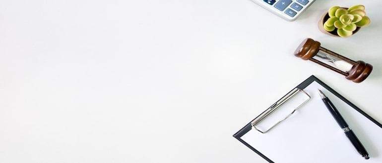 fruehjahrsputz checkliste