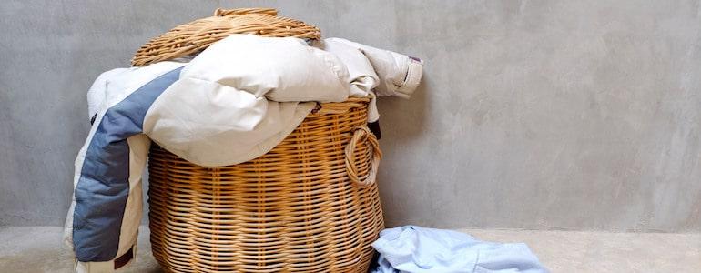 gardinen-waschen-und-aufhaengen