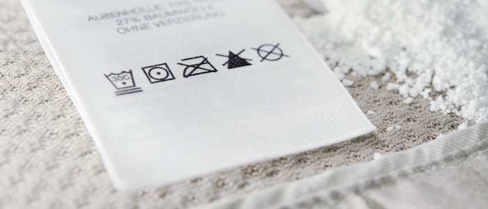 seide waschen die 3 besten tipps f r die empfindlichen textilien. Black Bedroom Furniture Sets. Home Design Ideas