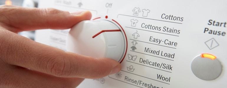ᐅ Bettdecke Waschen Die 5 Besten Tipps Für Den Perfekten