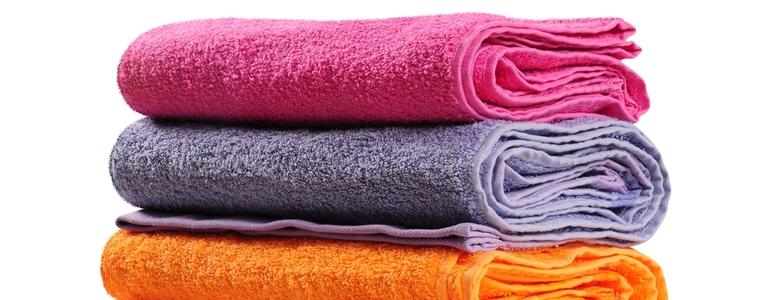 handt cher waschen mit diesen tipps gelingt es. Black Bedroom Furniture Sets. Home Design Ideas