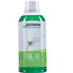 proWIN Pure Air (HW)