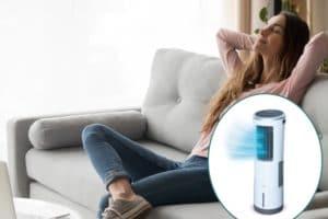 instachill produkt kühlgerät livington